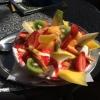 Neu bei GastroGuide: Eiscafe San Remo