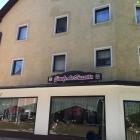 Foto zu La Piazzetta: