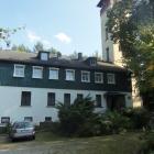 Foto zu Prinz-Friedrich-August-Baude: