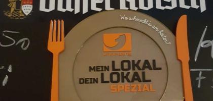 Fotoalbum: Alte Griechenschänke Köln