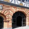 Neu bei GastroGuide: Prixess · Hotel Freihof