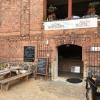 Neu bei GastroGuide: Mühlenwirtschaft · Kaffeemühle