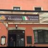 Neu bei GastroGuide: Ristorante Pizzeria Da Massimo