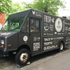 Neu bei GastroGuide: La Jefa · Mexican Grill