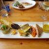 Neu bei GastroGuide: Lotte Mee(h)r als nur Fisch