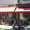 Bild von Eiscafe Il Friulano