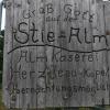 Bild von Stie-Alm