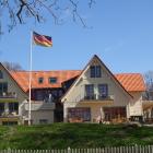 Foto zu Plumbohms Aussichtsreich auf dem Burgberg: