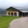 Neu bei GastroGuide: Berggasthof Obersalzberg