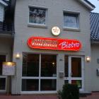 Foto zu Ritterhude Pizza Ritterhuder Pizzaservice Lieferservice: