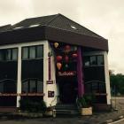 Foto zu Hotel Restaurant Saigon: