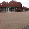 Bild von HEM Autohof Moorburg - Bistro