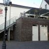 Neu bei GastroGuide: Zollhaus 1257