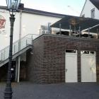 Foto zu Zollhaus 1257: