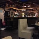 Foto zu Restaurant Am Kamin im BTC-Clubhaus: