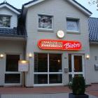 Foto zu Pizza Ritterhude Pizzaservice Lieferservice: