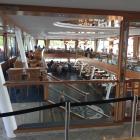 Foto zu MS Starnberg / Schifffahrt Starnberger See: