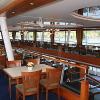 Neu bei GastroGuide: MS Starnberg / Schifffahrt Starnberger See