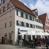 Bild von Lavazza Caffe Bar Nördlingen