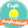 Bild von Café Aufschlag