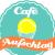 Café Aufschlag