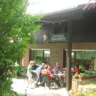 Foto zu Gaststätte Schüttehof: