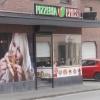 Neu bei GastroGuide: Pizzeria Enes