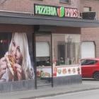 Foto zu Pizzeria Enes: