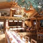 Foto zu Michels Indoor Biergarten: