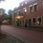 Foto zu Franziskaner-Bierhaus zu Wildeshausen: