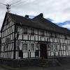 Bild von Zum alten Gasthaus