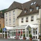 Foto zu Hotel Schäffer: