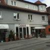 Neu bei GastroGuide: Casabella & Cafe