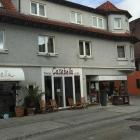 Foto zu Casabella & Cafe: