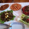 Neu bei GastroGuide: Ratskeller ZENOBIA