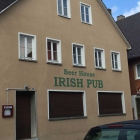 Foto zu Irish Pub: