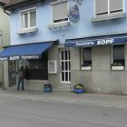 Foto zu Metzgerei-Gaststätte Kopf:
