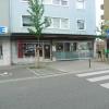 Neu bei GastroGuide: Café 58
