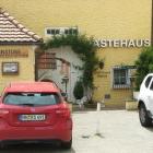 Foto zu Zum Viertelesschlotzer: