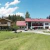Neu bei GastroGuide: Berggasthof Wildensee