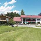 Foto zu Berggasthof Wildensee:
