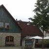 Neu bei GastroGuide: Weinhaus Benediktusberg