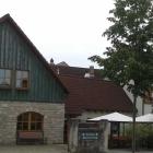 Foto zu Weinhaus Benediktusberg: