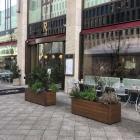 Foto zu ROCA · Waldorf Astoria: