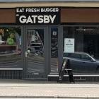 Foto zu Gatsby Burger:
