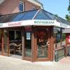Neu bei GastroGuide: Strandcafé