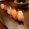 Bild von Nikkei Nine · Hotel Vier Jahreszeiten