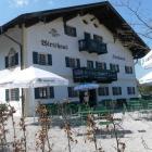 Foto zu Schlosswirt Staufeneck: