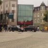 Bild von Stadtgalerie Passau