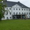 Neu bei GastroGuide: Schlossrestaurant 1745 im Schlossgut Gross Schwansee